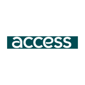 Access Services (Access), Los Angeles, CA Logo