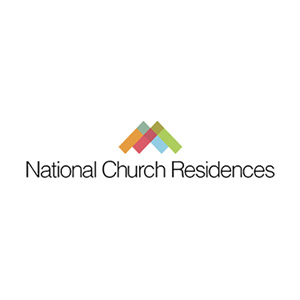 National Church Residences, Columbus, OH Logo