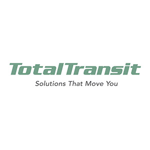 Total Transit, Glendale, AZ Logo