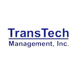 TransTech Management, Inc Logo
